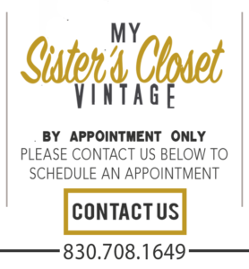 My Sister's Closet - Website Graphics -Find Us - MSC copy copy